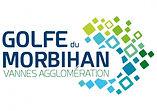 Logo-Golf du Morbihan.jpg