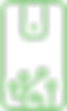 DFC_Icon__1_Green.png