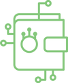 DFC_Icon__3_Green.png