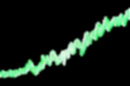 DFC_Transparent_Ladder_Graphic.png
