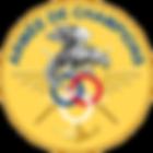 logo_armee_de_champions_0 copy.png