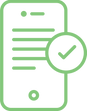 DFC_Icon__2_Green.png