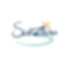 Logo-Sarzeau.png