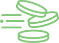 DFC_Icon__4_Green.png