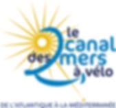 logo-canal-des-2-mers.jpg