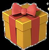Cadeau-SiteSophie.png