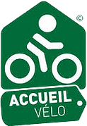 accueil-velo-(1).png