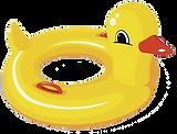Logo-sans-ombre.png