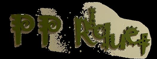 riquet.png