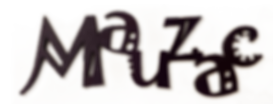 marzac.png
