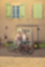 photos_vélos_Paulette.jpg