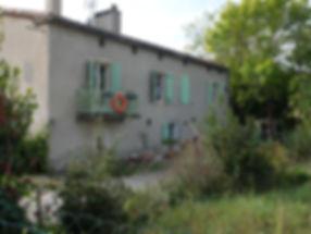 maison_d'hôte_le_grnd_bassin_DSCF4314.JP