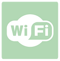 Ico_wifi.png