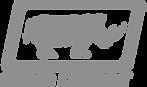 RhinoLinings-Logo-Horizontal-Grey-1.png