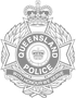 QPS-Badge-Gray.png