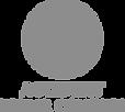 CarCraft-Logo-Gray.png