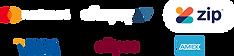 PaymentOptions-Logos.png