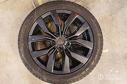 2. VW Toureg.jpg