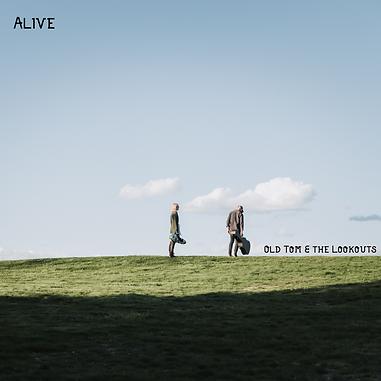 Alive_CoverArt.png