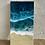 Thumbnail: Sea Swept