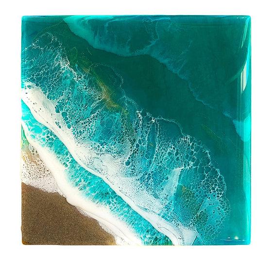 Emerald Coast I