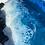 Thumbnail: Lava Rock Coast I