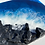 Thumbnail: Lava Rock Coast II