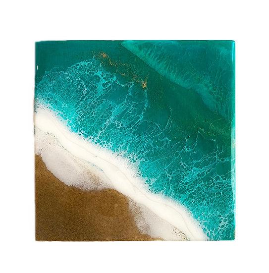 Emerald Coast II