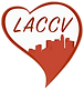 Laccv Logo red.png