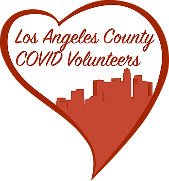 Laccv Name In White Heart Logo red.png