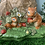 Thumbnail: Chipmunk Family