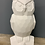 Thumbnail: Faceted Owl