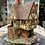 Thumbnail: Christmas Village