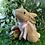 Thumbnail: Sitting Rabbit