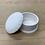 Thumbnail: Small round Pot