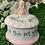 Thumbnail: Tooth fairy pot