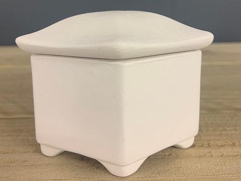 Hexagon Pot