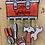 Thumbnail: Tool box hangers