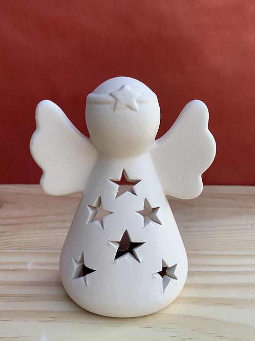 Angel T-light