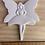 Thumbnail: Fairy hanger