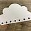 Thumbnail: Cloud hanger