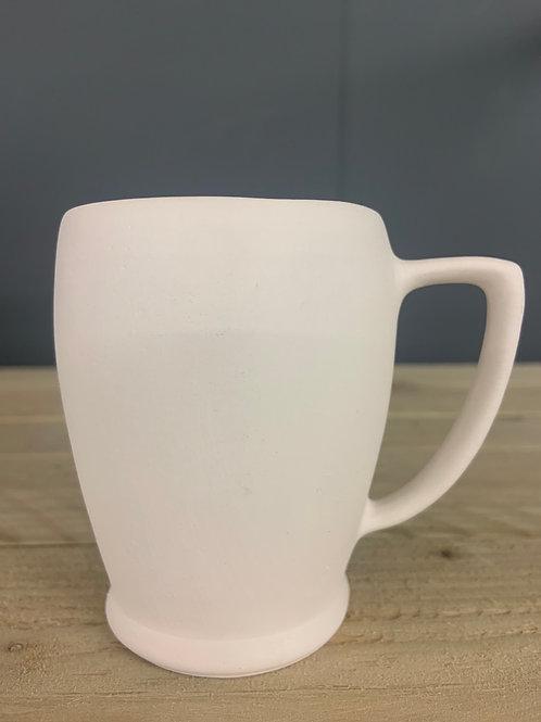 Small Hot Chocolate Mug