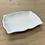 Thumbnail: Pretty Trinket Dish