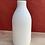 Thumbnail: Milk bottle