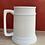 Thumbnail: Pub mug