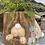 Thumbnail: Bunny Planter