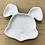Thumbnail: Bunny Dish