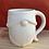 Thumbnail: Scandi gnome mug