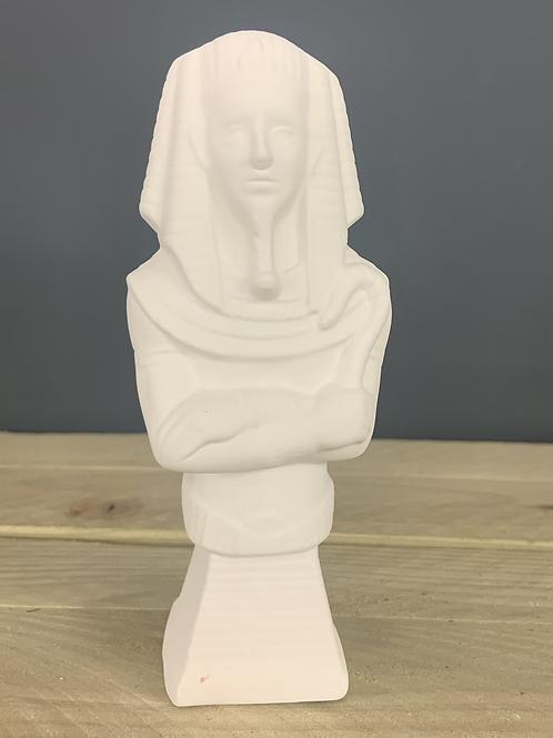 Egyptian Figure