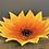 Thumbnail: Flower bowl
